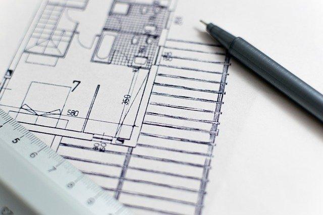 תוכנית בניין