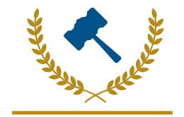 מרכז המידע לשירותים משפטיים