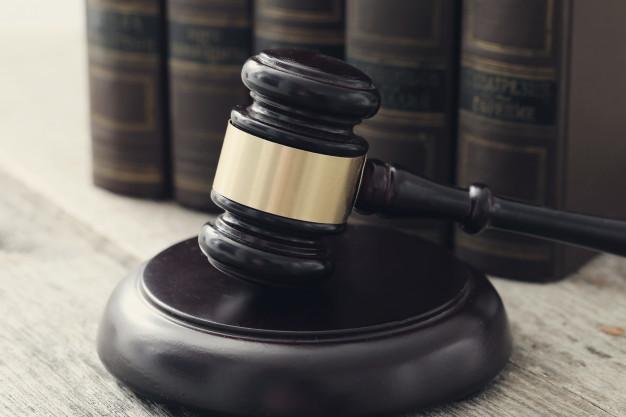 פטיש החלטה בתביעה