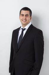עורך דין רועי סבג